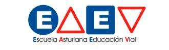 Escuela asturiana de Educación Vial
