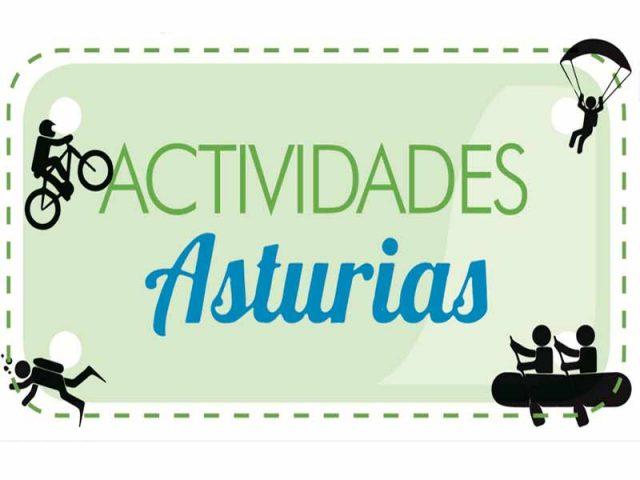 logo-actividades-en-asturias
